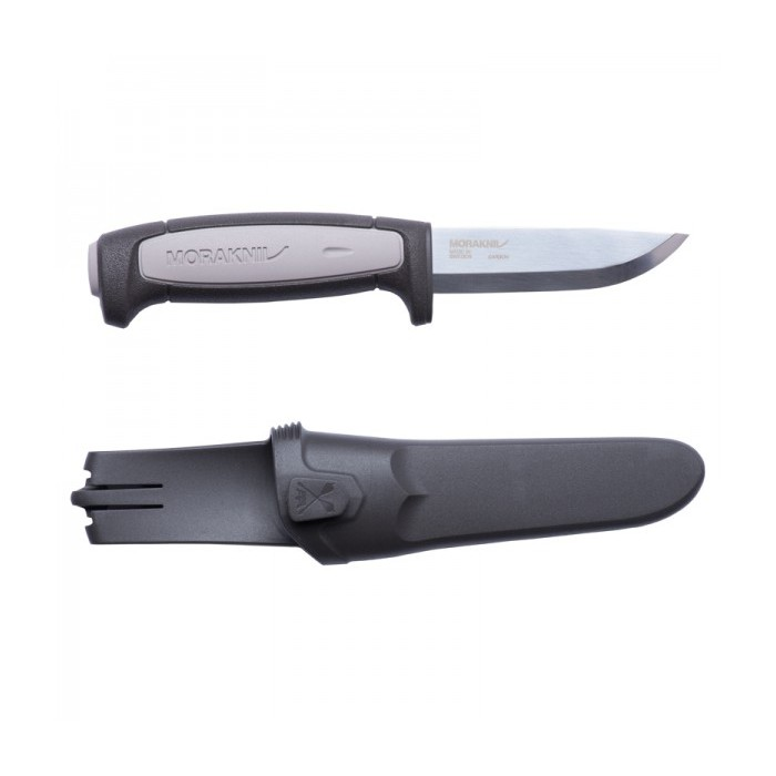 MoraKniv Robust (C) Utility Construction Knife 12249