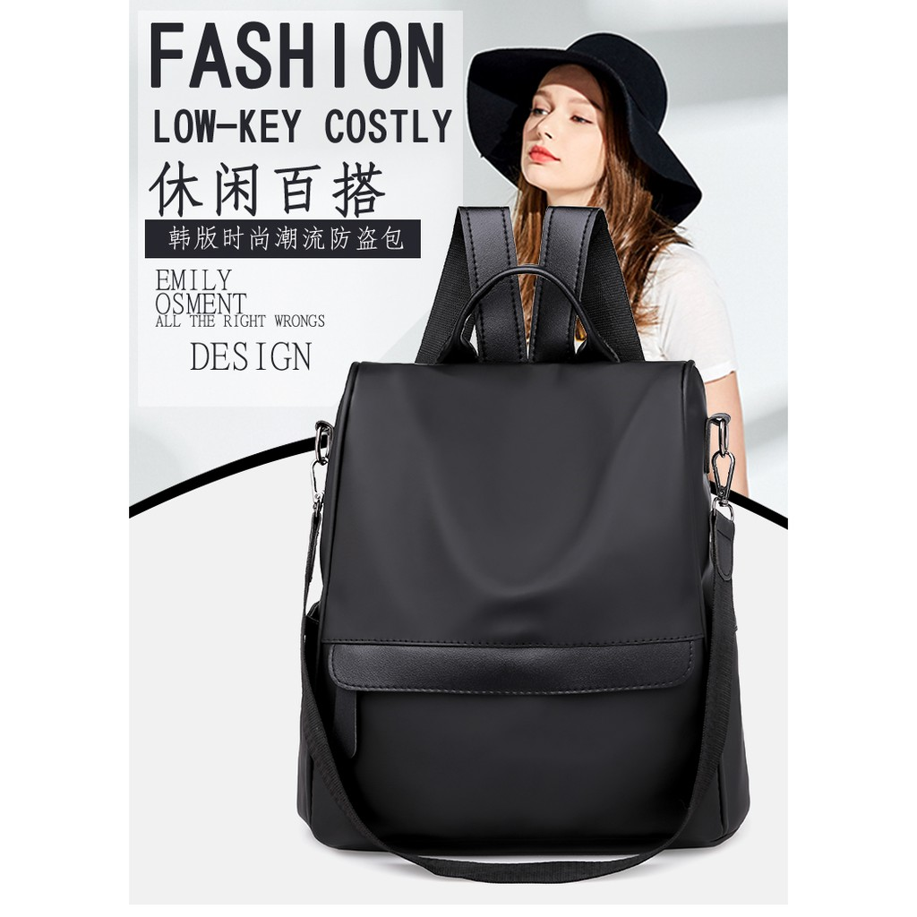 668c243b00 Buy Backpacks Online - Women s Bags