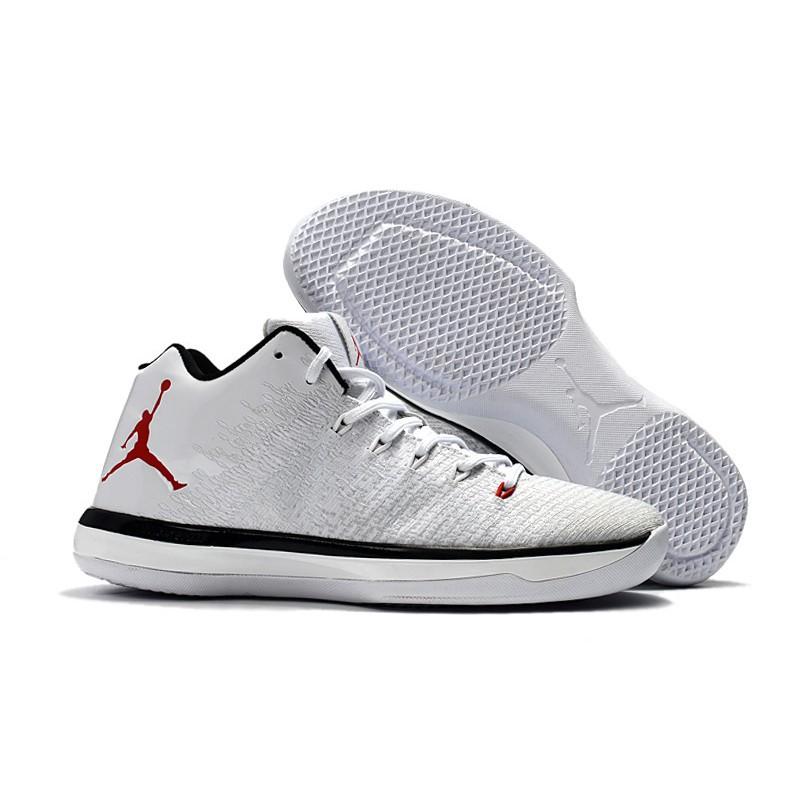 558a7edce Adidas Yeezy Boost 350 V2 Zebra Grandpa White Zebra White Red Coconut Shoes  CP9654