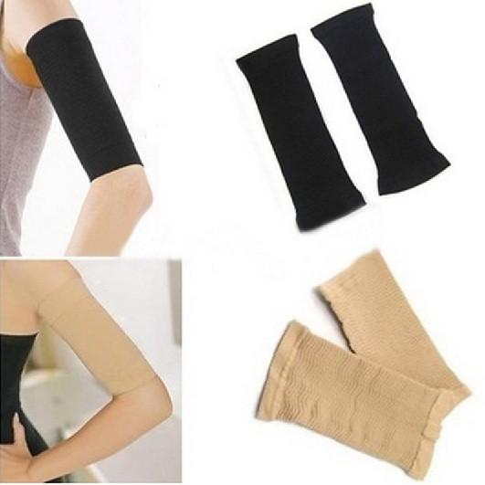 c020bc697f767 Shaper Weight Loss Beauty Women Thin Legs Arm Calorie Off Fat Buster Wrap  Belt