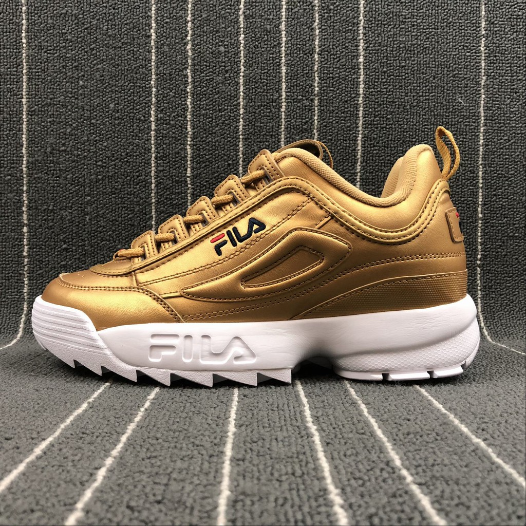 1b32a0be7f01 Nike PG1 EP USA 878628-900