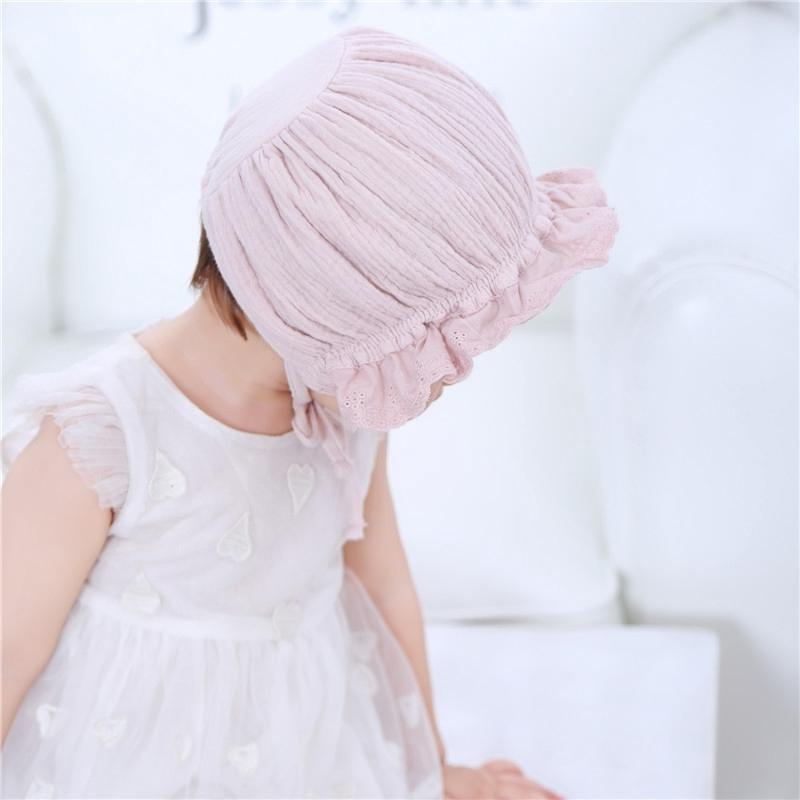 XINXINHAIHE Little Kid Baby Girl Off Shoulder Tube Top+Holes Denim Jeans+Headband 3pcs