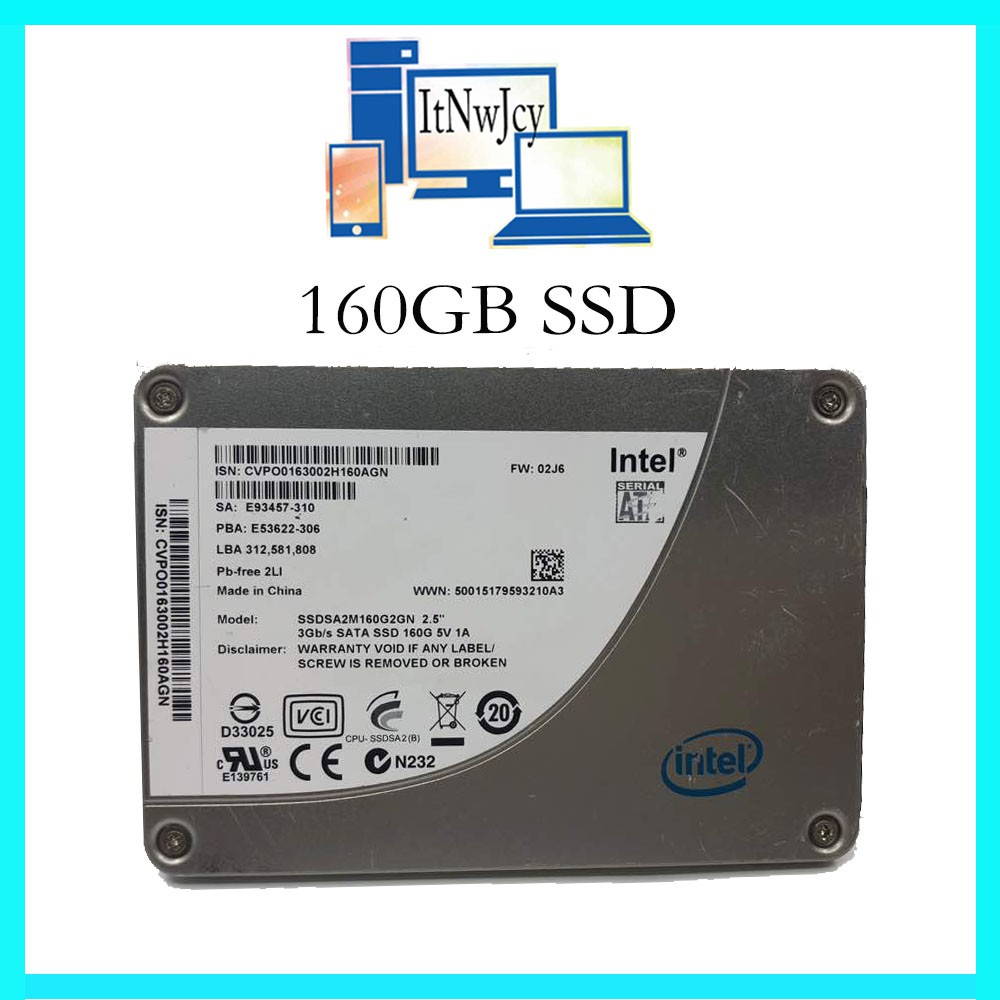 Shopee Malaysia Buy And Sell On Mobile Or Online Best Marketplace Harddisk Pc 160 Gb Ide Hdd Komputer Desktop 160gb For You