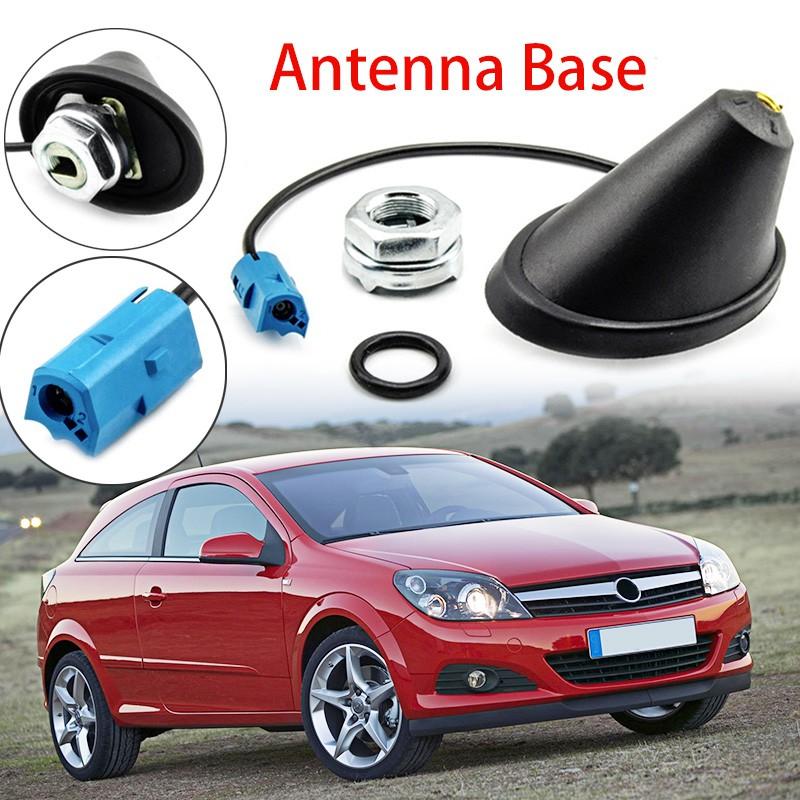 Vauxhall Meriva quality car aerial antenna radio FM//AM roof mast 55cm bee sting