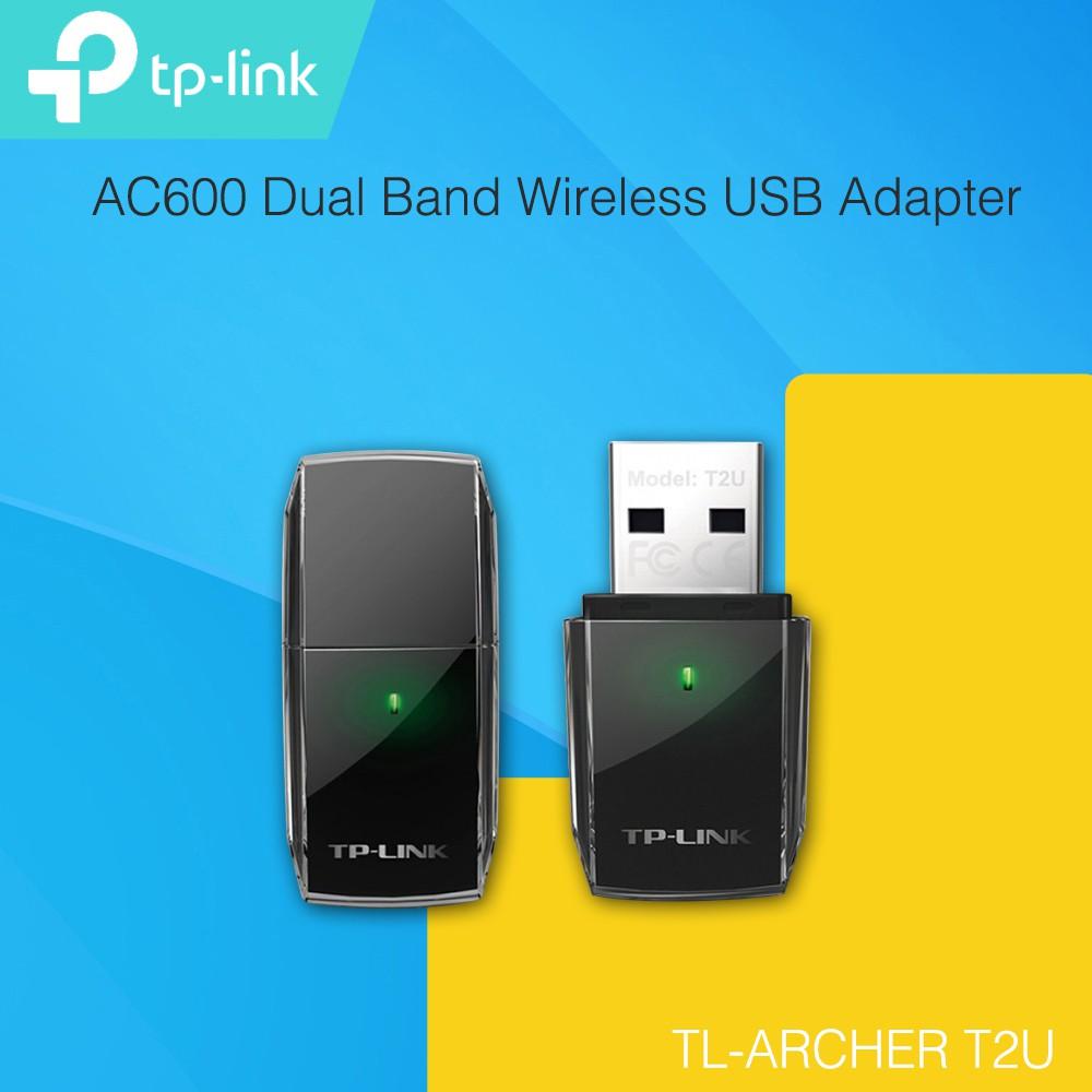 Tp Link Tl Wn723n 150mbps Wireless N Mini Usb Adapter Shopee Malaysia Wifi