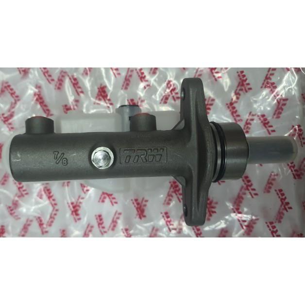 TRW Toyota Avanza 1.3/5 F601 F602 F651 F652 Rush F700 1.5 2003-2012Y Brake Master Pump Assy PMH796