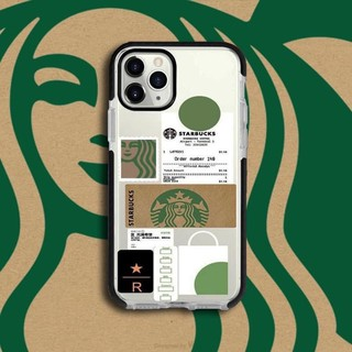 iphone 11 case - Prices and Promotions - Jan 2021   Shopee ...