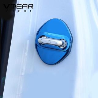 Roue Rouge Boulon Écrou Couvre GEN2 19 mm pour Vauxhall Astra GTC VXR 13-16