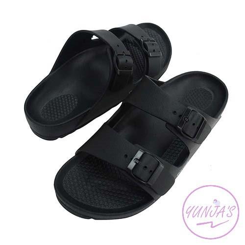 ASADI 1468 Men Slipper Sandal Slides