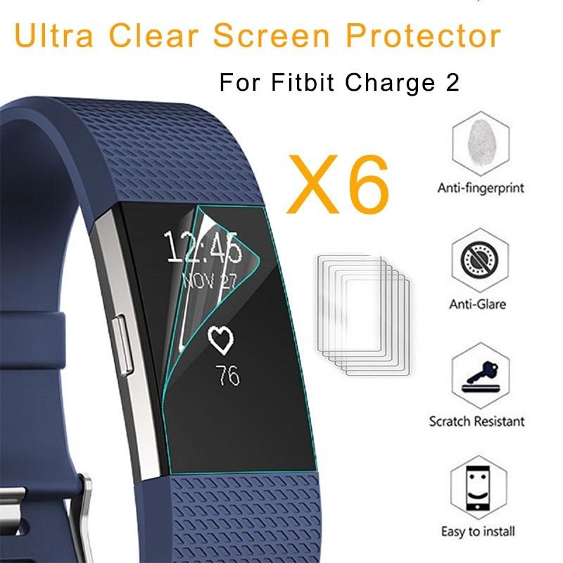 820a874e9 HTC One E8 M8Sw Anti Scratch HD Screen Protector-Clear   Shopee Malaysia