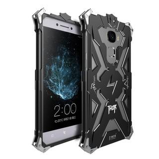 hot sale online 8e81f 4e212 XIAOMI MAX Mi4 Mi4i Mi4S Mi5 REDMI NOTE 2 3 PRO SPIGEN Hybrid Case ...