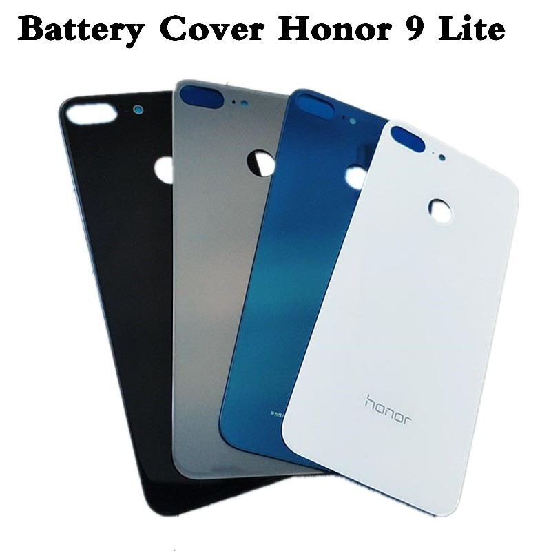 Rear Back Battery Door Cover Lenovo P70 p70a Housing with Buttons | Shopee Malaysia