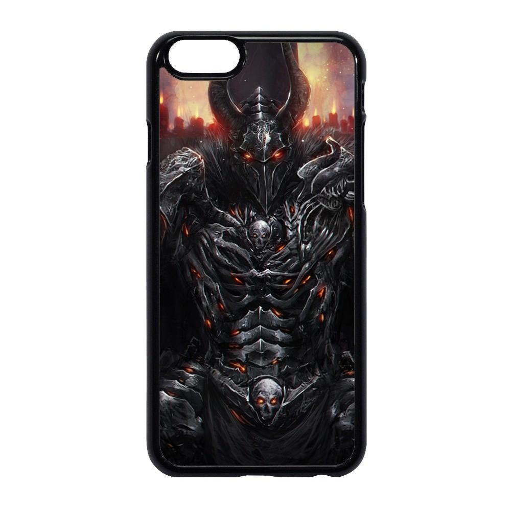 lfc phone case iphone xs max