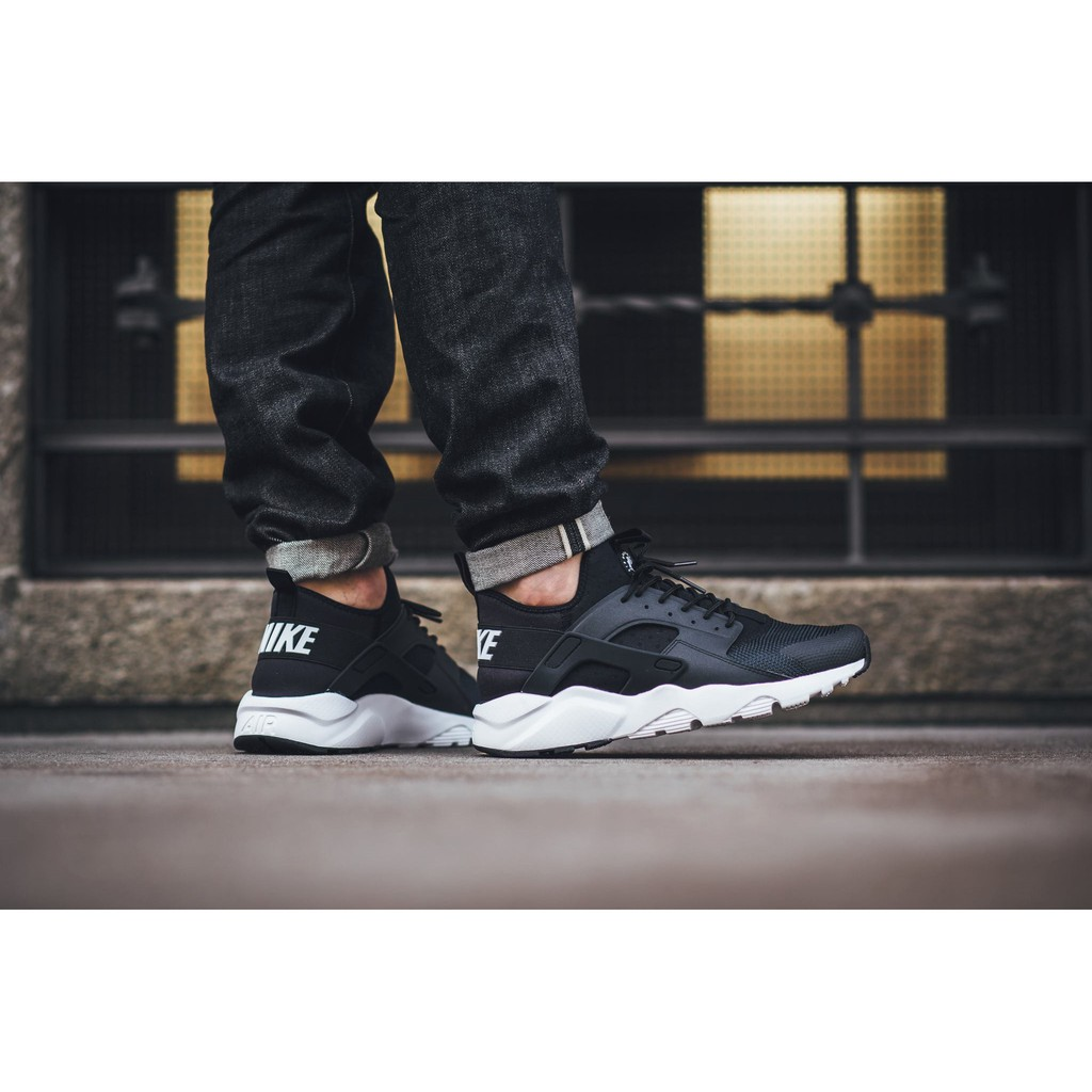 8f91161ec Vander Sneakers