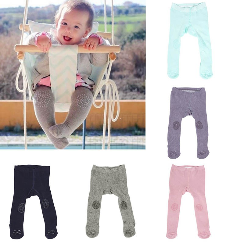 b9d44ea3e Buy Baby Clothing Online - Baby   Toys