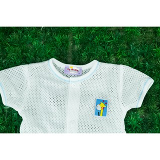 fb7c6171f CY-NKNB5-6 NEW BORN BABY SUIT SET SHIRT LONG PANT SLEEVE COTTON ...