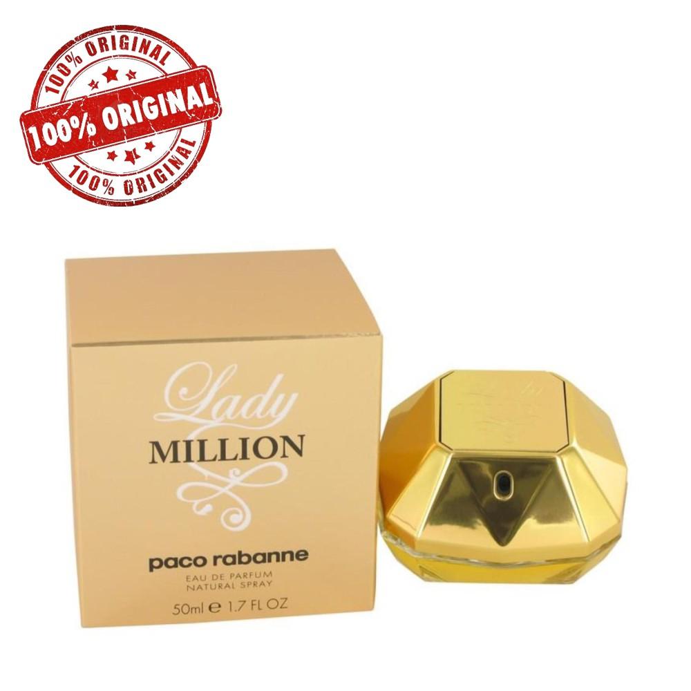 Jeanne Arthes Boum Candy Gift Set Rihanna Ri Kiss Lady Edp Parfum Original Vanille For Women 100ml Shopee Malaysia
