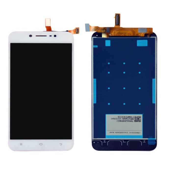 vivo Y66 / V5 LITE LCD touch screen digitizer screen assembly