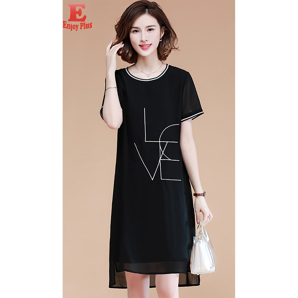 b2efa8892e Plus Size Midi Dress Malaysia
