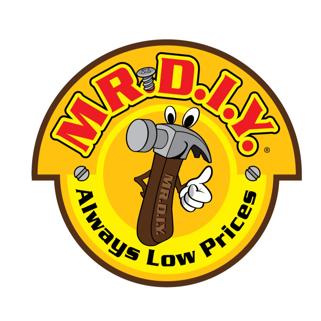 Mr Diy Online Shop Shopee Malaysia