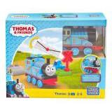 [MEGA BLOKS] Thomas & Friends Character Collection - Thomas