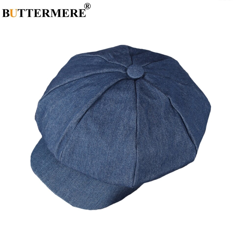 d4ccb0ba vintage cap - Hats & Caps Prices and Promotions - Fashion Accessories Jul  2019   Shopee Malaysia