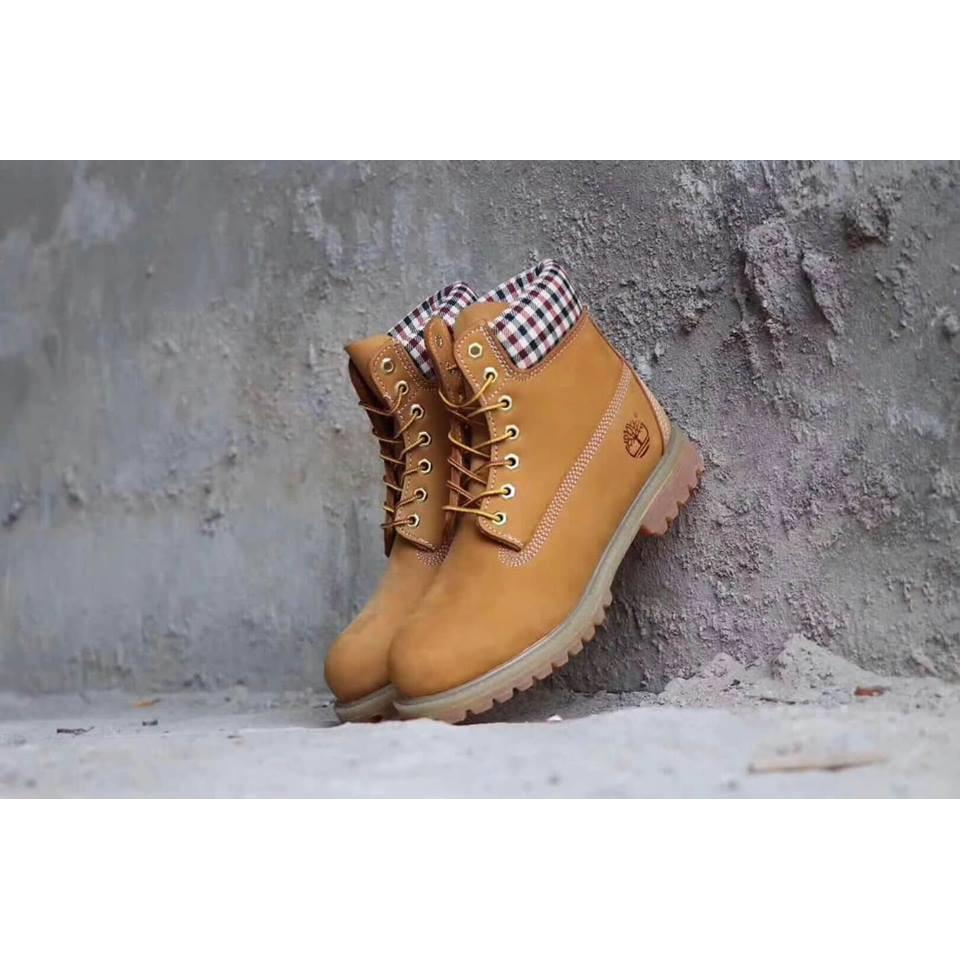 hochwertige Materialien 100% original populärer Stil MEN WOMEN TIMBERLAND BOOTS 36-45