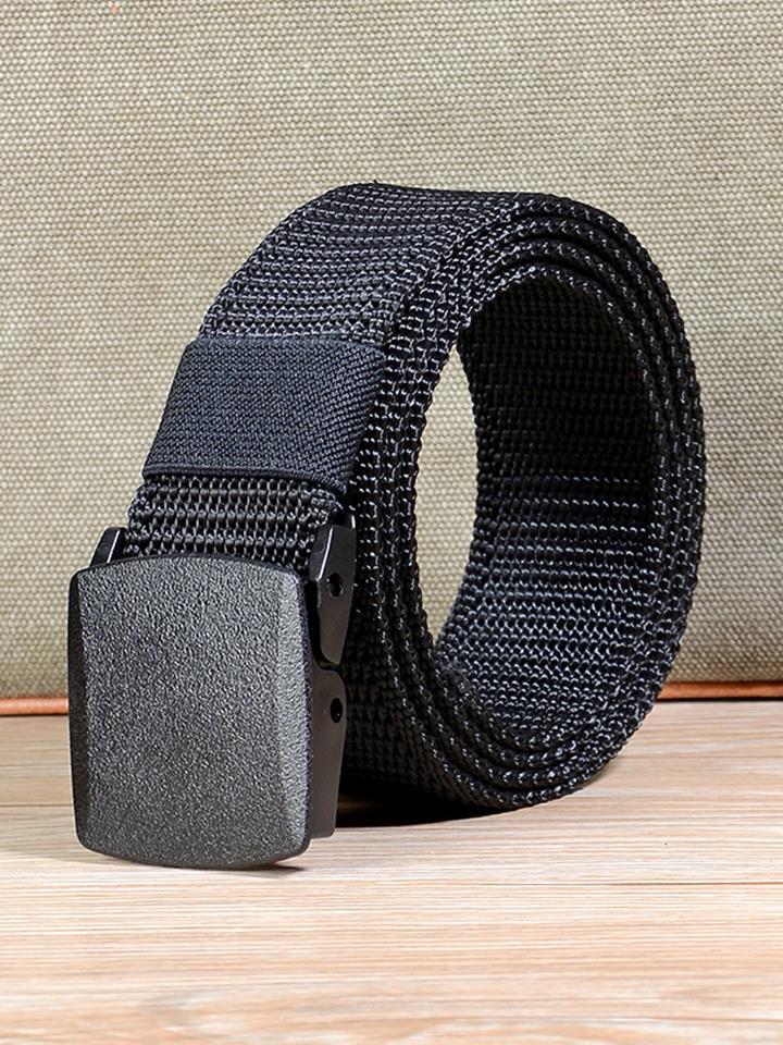 Casual style Men Belt tali pinggang CL400