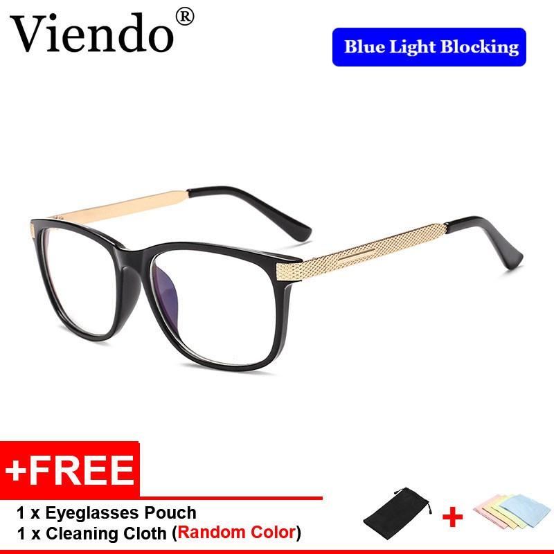 03b7262a2e6 Charlie Chaplin Classic Retro Eyeglasses ODL1024 - C4