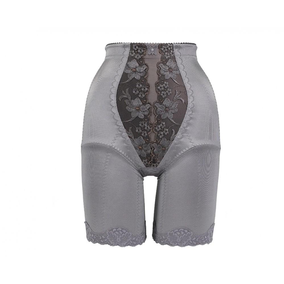 Premium Beautiful Corset Shopee Malaysia Panty O Disposable Panties Celana Dalam Wanita Sekali