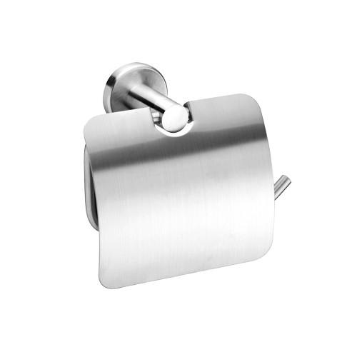 Holder 2307 Toilet Paper Holder