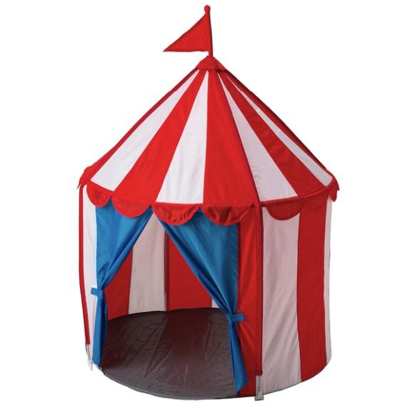 Original CIRKUSTALT Children's tent