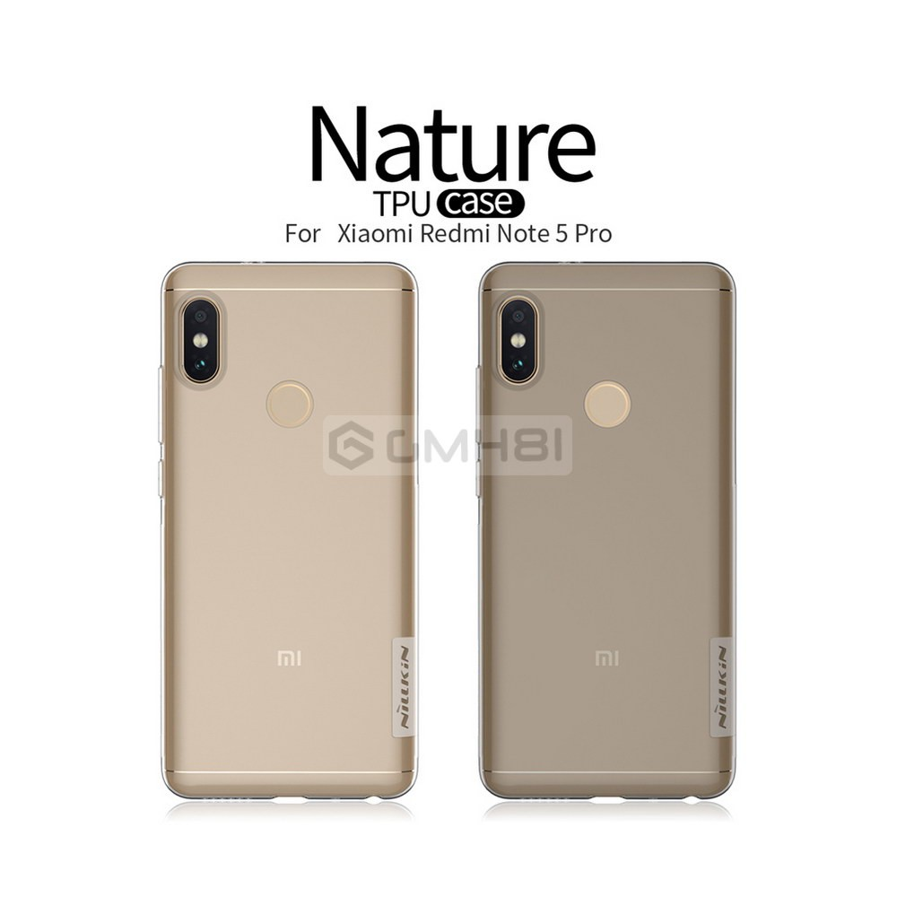 Xiaomi Mi Redmi Note 5 Pro 6 S2 A2 Lite Focus Fiber Phone Case Ipaky Carbon Softcase Shockproof Tpu Backcase Casing Cover Shopee Malaysia