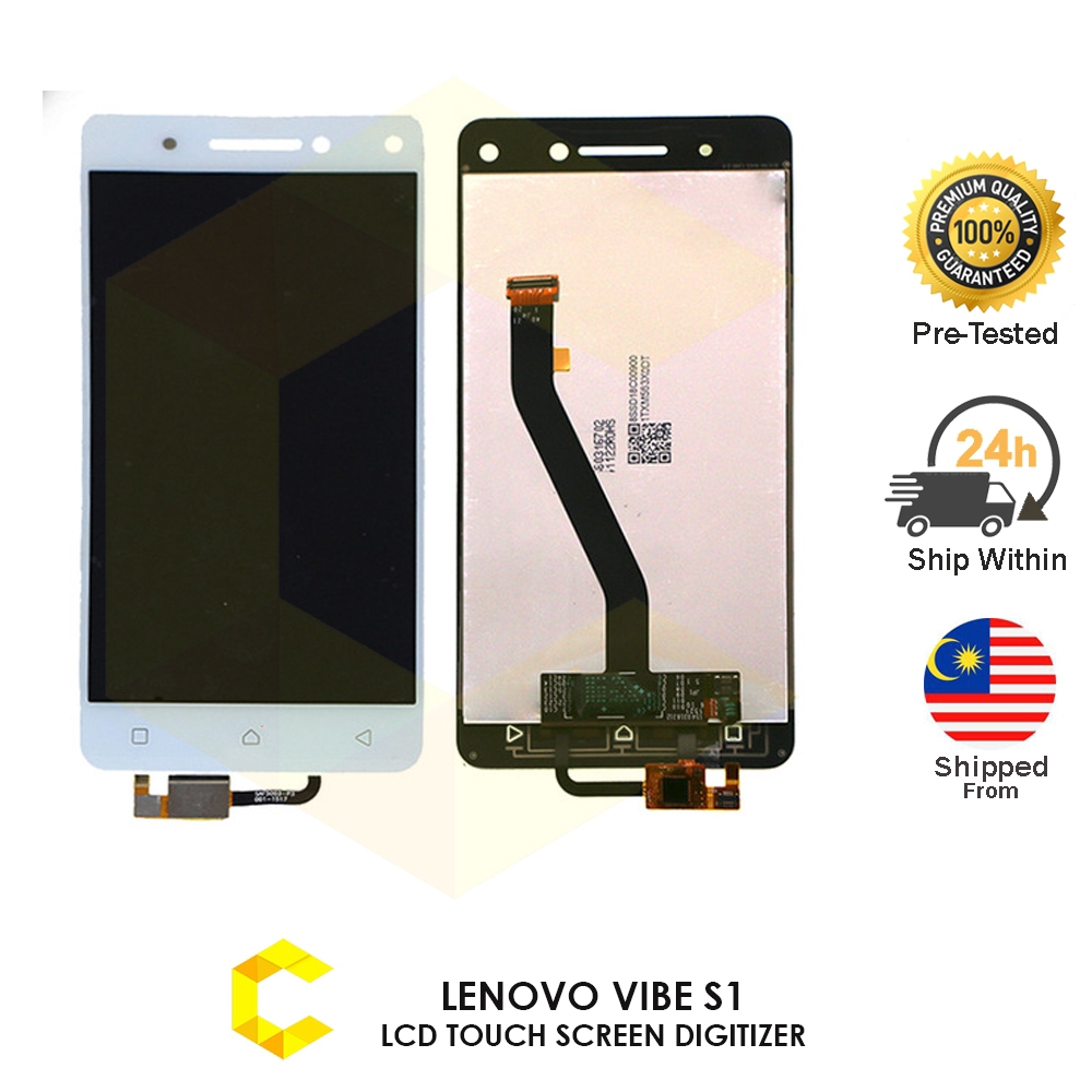 LCD Screen and Digitizer Full Assembly for Huawei Nova 3i  f660cca341