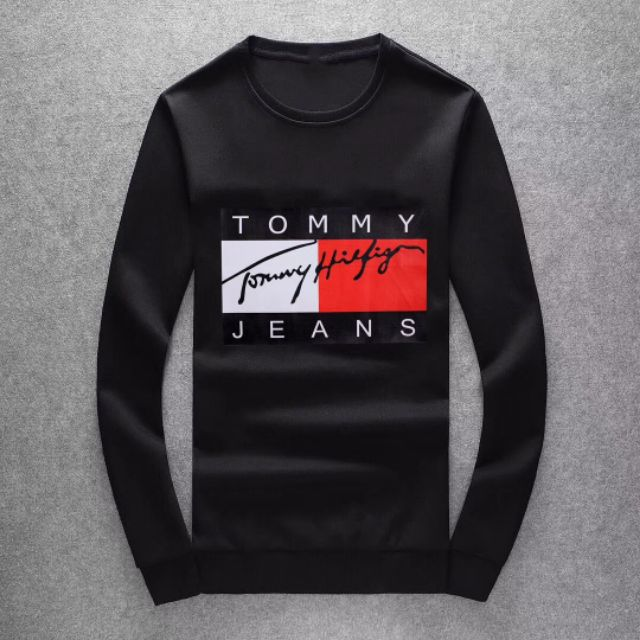 Tommy Ready Of Stock 2019