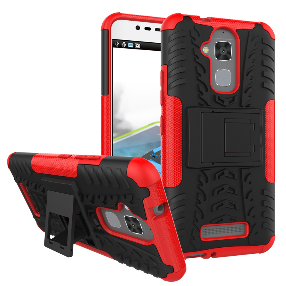 Jx Asus Zenfone 3 Max Zc553kl 55 Inch Zc520tl 52 Hard Stand Silikon Soft Case Ze552kl Nillkin Nature Ultrathin Original Cover Shopee Malaysia