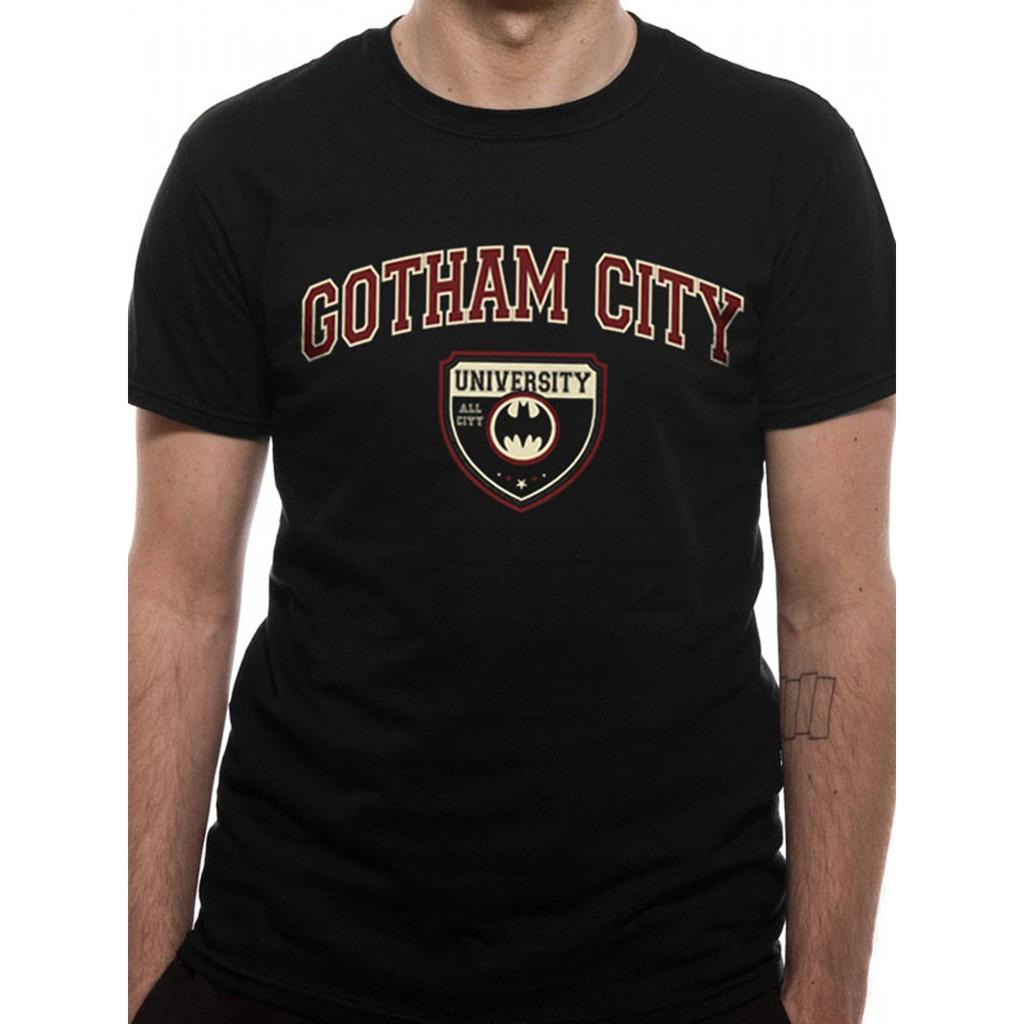 Sons of Anarchy Main Logo T-Shirt Uomo
