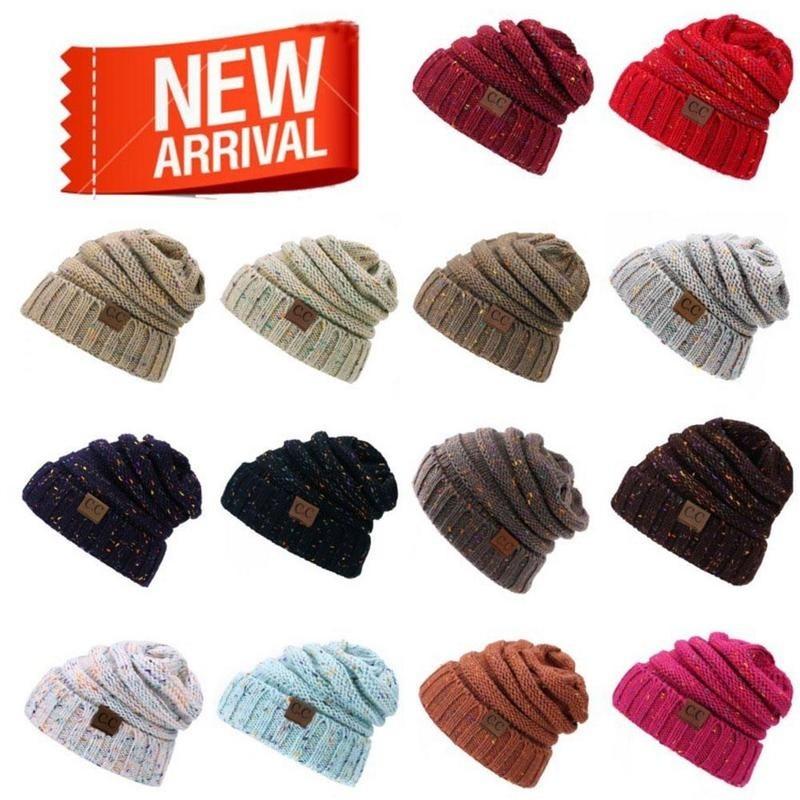 ae83f81492d8bb New Fashion Women Classic Wool Blend Warm French Fluffy Beanie Beret Hat Cap    Shopee Malaysia