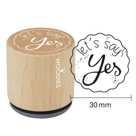 Wedding Rubber Stamping.Woodies Rubber Stamp Wedding We3010
