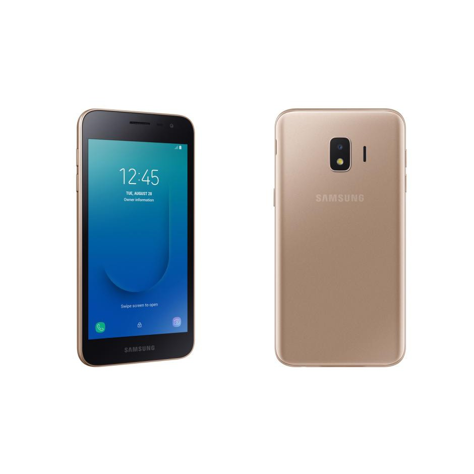Samsung Galaxy J2 Core Price in Malaysia & Specs | TechNave