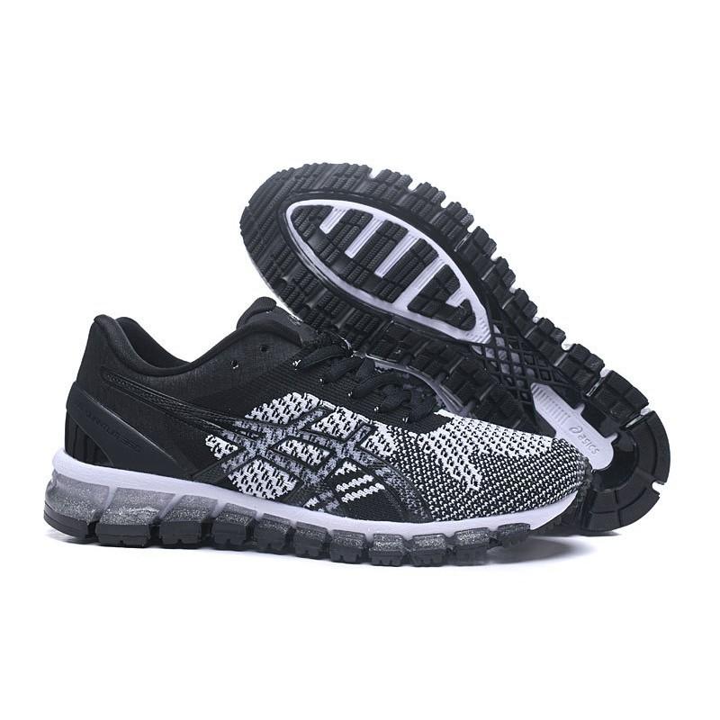 chaussures asics gel quantum 360 knit