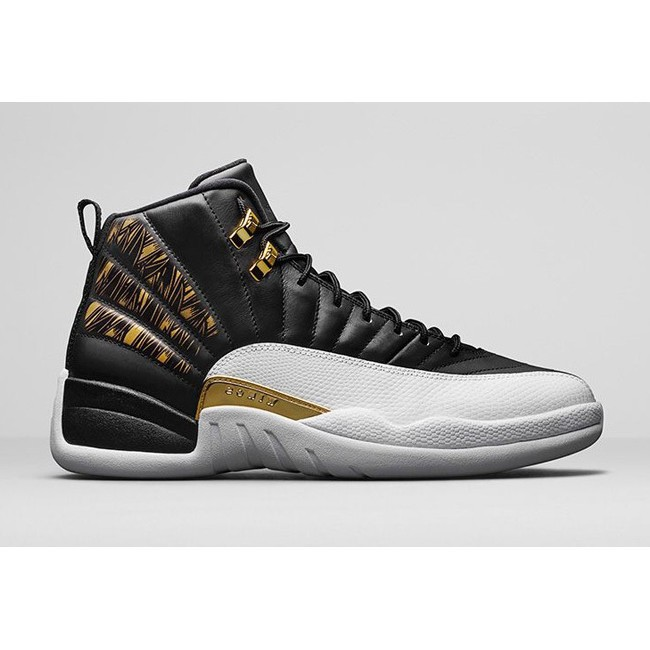 cheaper 5fb42 00b2d Gouka Nike Air Jordan 12 Wings
