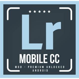 1700+ Ultimate Adobe Lightroom Mobile Premium Presets Bundle | FREE