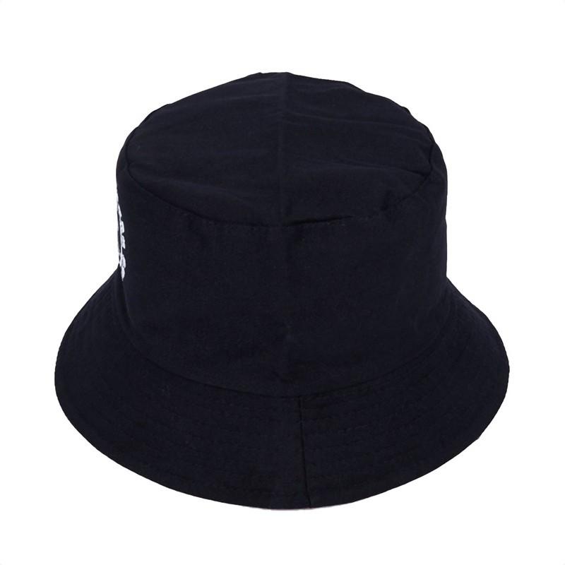 6d75bd1cb Men Sad Boys Bucket Hat Festival Accessory