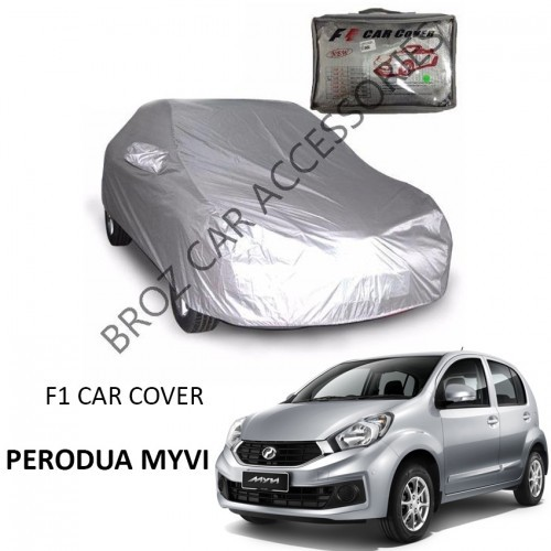 3da11f6ba052e Volkswagen Golf Made in Malaysia High Quality PVC car covers- XL Size |  Shopee Malaysia