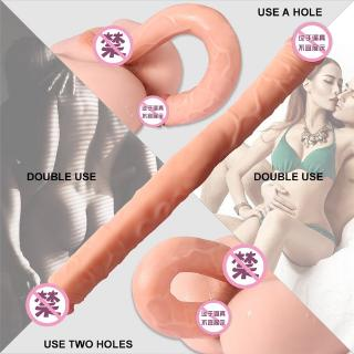 penis and dildo in vaginas