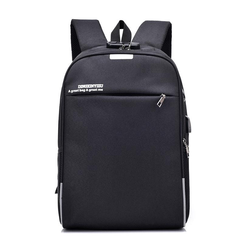 1e8055c84c woman backpack - Laptop Bags Online Shopping Sales and Promotions - Women s  Bags   Purses Sept 2018