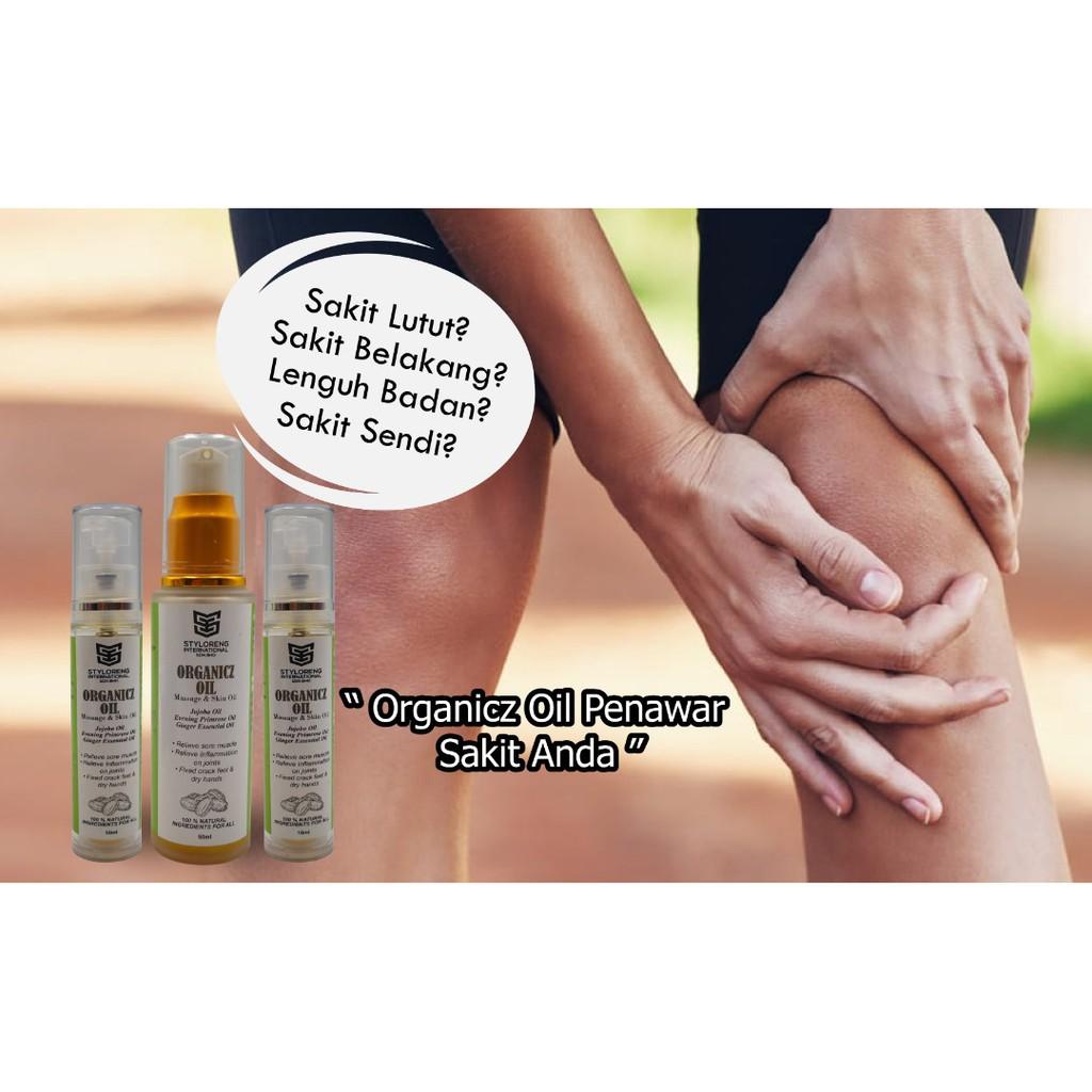 Rheumatoid arthritis sore lymph nodes