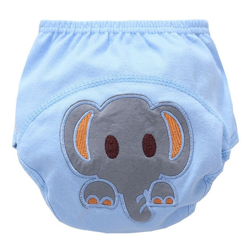 Baby Training Pants Baby Diaper Reusable Nappy Washable Diapers