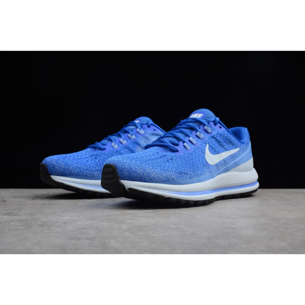 new style 90b13 10a14 Original Nike Air Zoom Vomero 13 Women Sport Shoes Running Shoes 922909-400    Shopee Malaysia